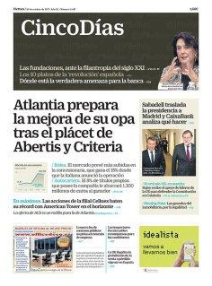 lapatilla.com59e944bed10ba.jpg