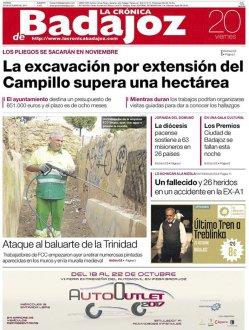 lapatilla.com59e944c7cda90.jpg