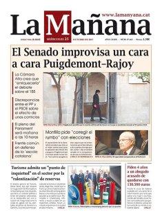 lapatilla.com59efdc554f961.jpg