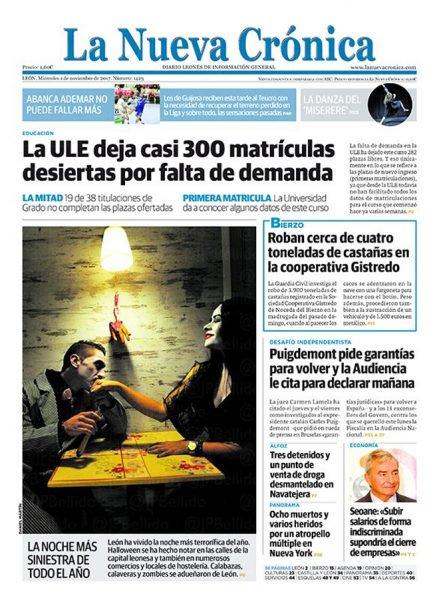 lapatilla.com59f916c960d40.jpg