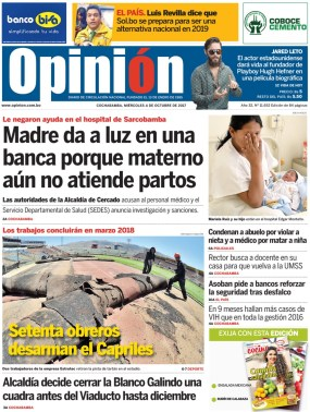 opinion.com_.bo59d4c9ddbeee5.jpg