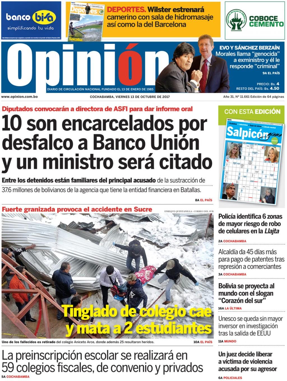 opinion.com_.bo59e0a75b22e7d.jpg