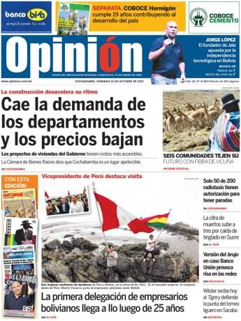 opinion.com_.bo59e34a599f100.jpg
