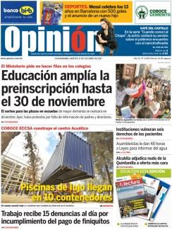 opinion.com_.bo59e5ed635a1df.jpg