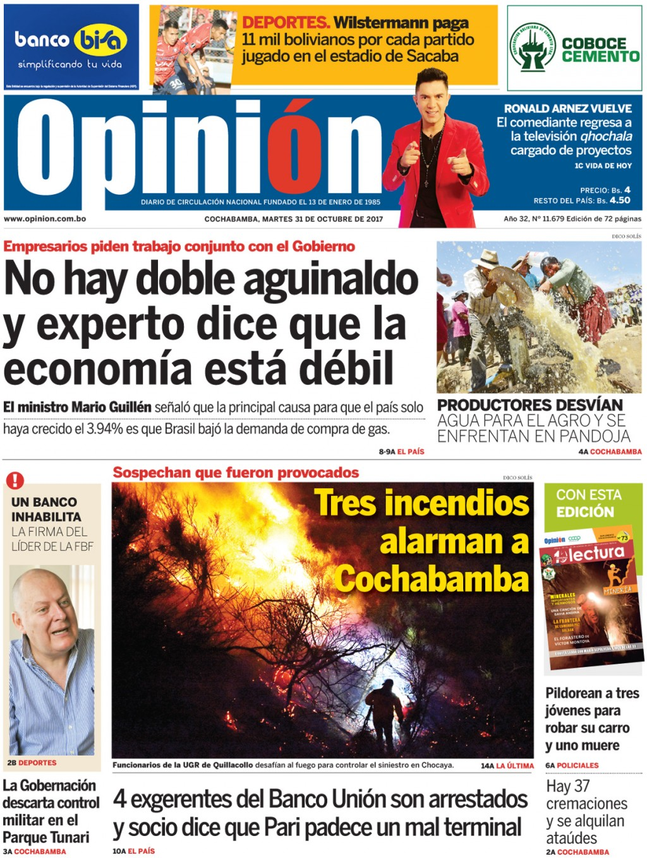 opinion.com_.bo59f862610d929.jpg