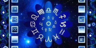 Horóscopo del viernes 20 de octubre de 2017 de Josie Diez Canseco