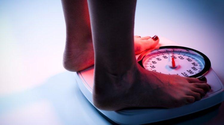 Está previsto que a lo largo del presente año los estadounidenses gasten más de USD 68.000 millones en programas que tienen como objetivo la reducción de peso (iStock)