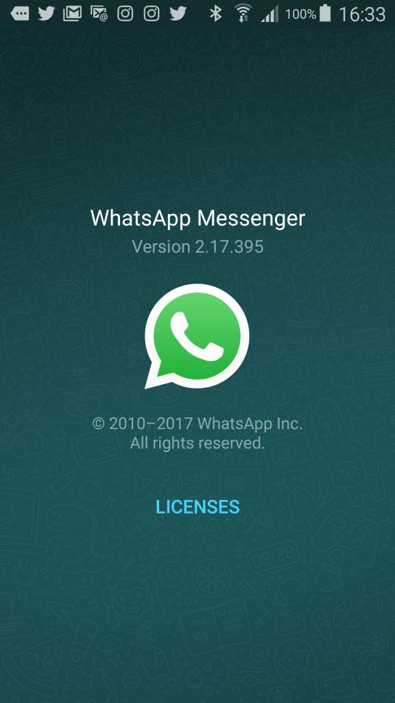 Versión-WhatsApp-576x1024