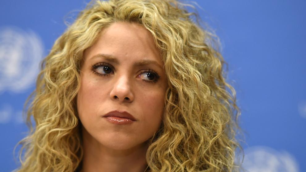 Shakira cancela más conciertos, ¿qué le pasa a la cantante?