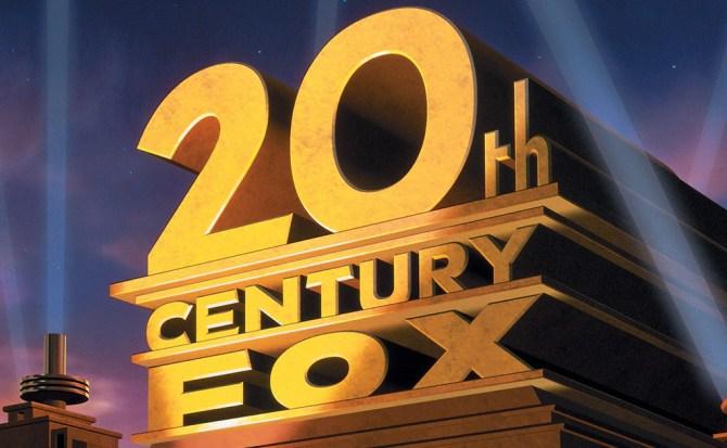 Ejecutiva de 20th Century Fox abandona su puesto para ayudar a víctimas de acoso