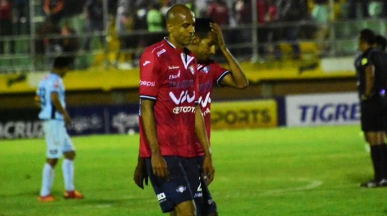 Liga resta 3 puntos a Wilstermann por la impugnación de Bolívar