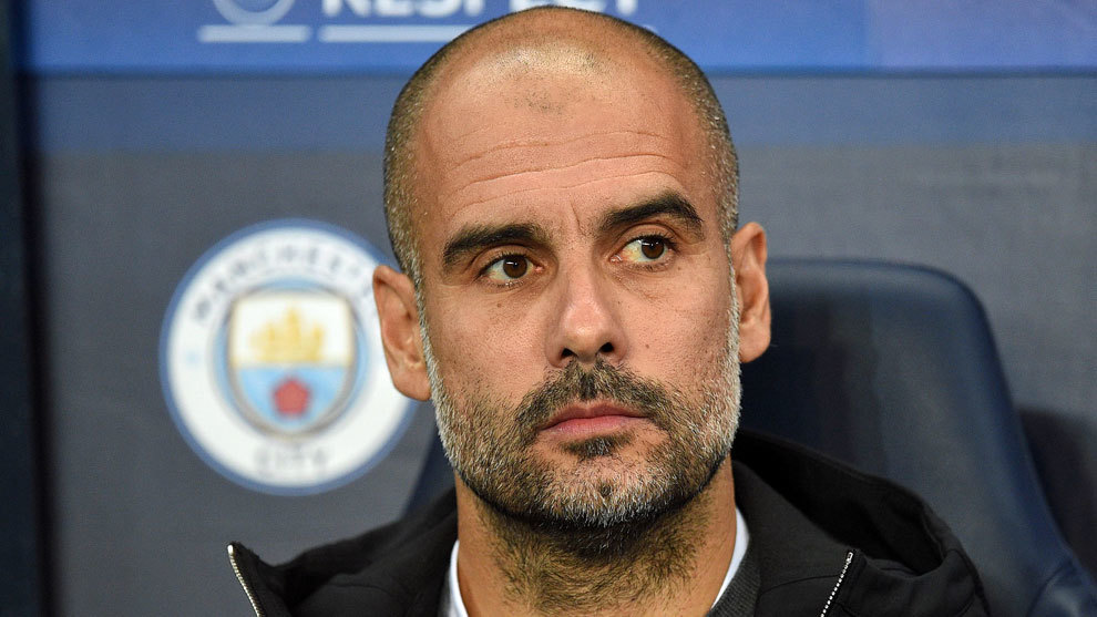 Image result for guardiola