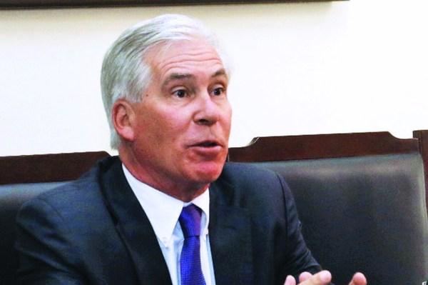 Caso Brennan: la Convención de Viena no restringe a diplomáticos