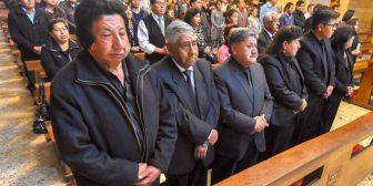 Gobierno analiza si se suma a denuncia contra juez, por caso Rodolfo Illanes