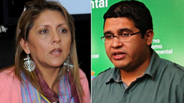 Gisela-López-y-Vladimir-Peña