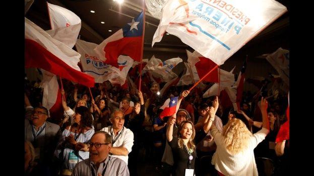 Evo Morales interpreta el 20% de Beatriz Sánchez como un triunfo suyo