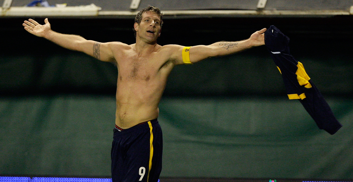Image result for martin palermo