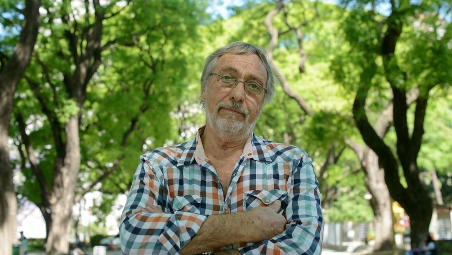 Luis Brandoni explotó contra el comunicado de Actores en defensa de Víctor Hugo Morales