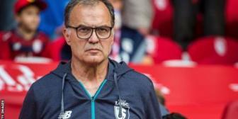 La cifra millonaria que Lille debe pagar a Marcelo Bielsa si lo despide