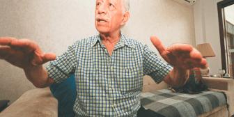 """Suárez Riglos: """"Moxos es más importante que Tiwanaku"""""""