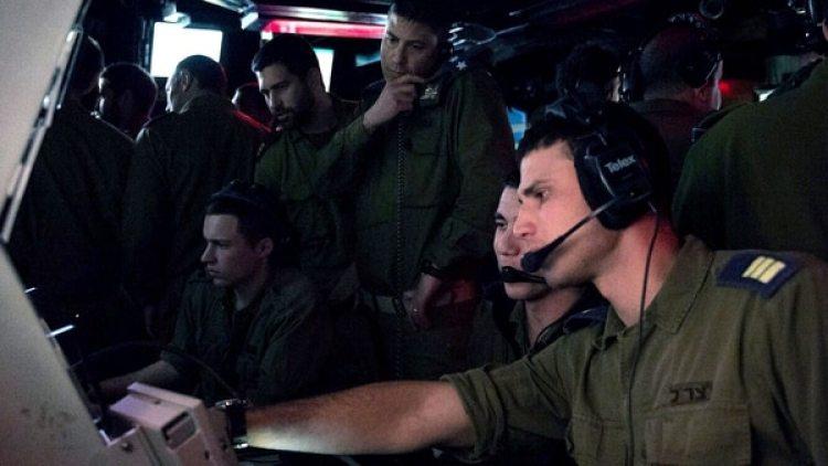 La Marina aseguró que este sistema contribuirá a las labores de vigilancia en la costa del país (EFE)