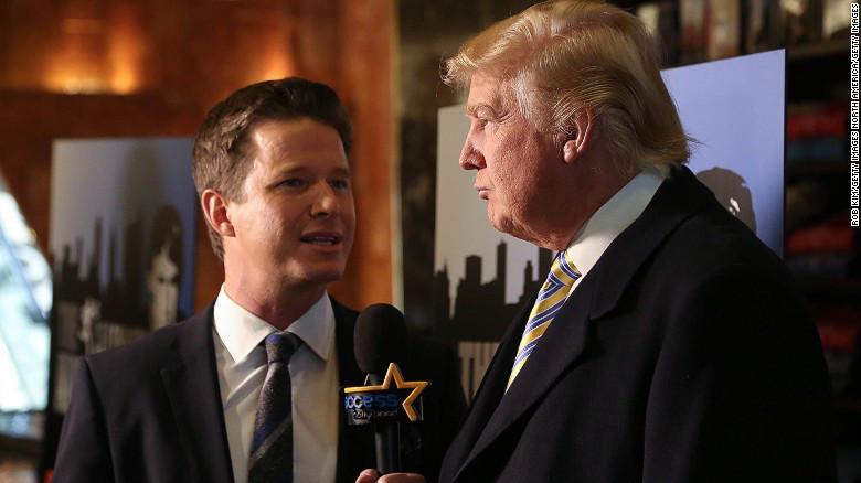 Trump no apoyará campaña de Roy Moore — Casa Blanca