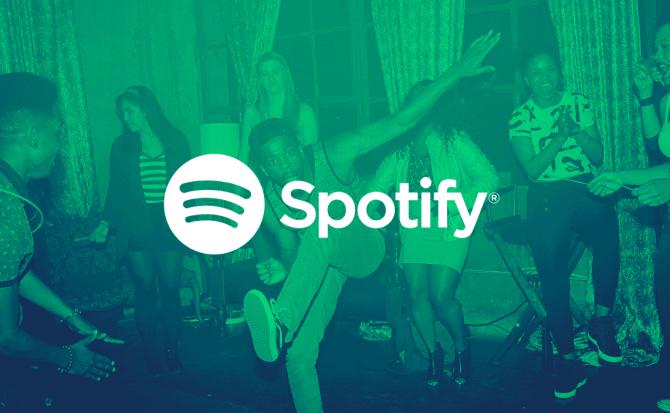 """Jimmy Iovine, jefe de Apple Music, sobre Spotify: """"no están ganando dinero"""""""