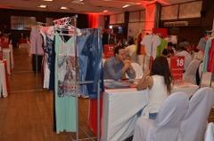 Empresa de Peru Tu Glamur-negocia con Ventura Mall