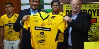 Banco Ganadero reafirma su alianza para apoyar el programa 'Semillero' de Destroyer's