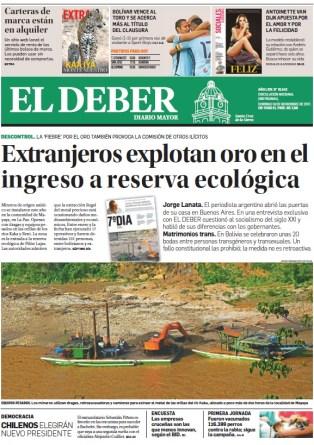 eldeber.com_.bo5a12c04618c55.jpg