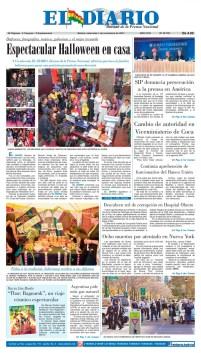 eldiario.net59f9b3d52a0db.jpg