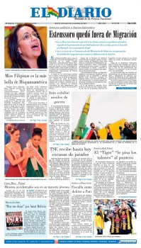 eldiario.net59fef9df898d6.jpg