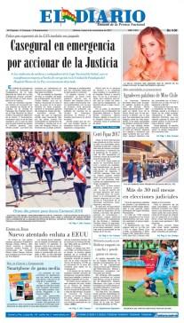 eldiario.net5a004b6bede00.jpg