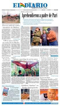 eldiario.net5a019cceb166e.jpg