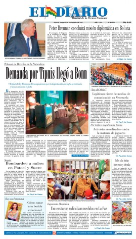 eldiario.net5a043fd2c27d5.jpg