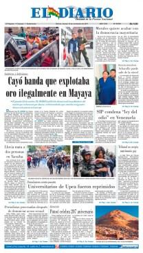 eldiario.net5a059159f0d42.jpg