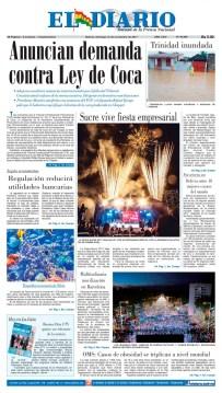 eldiario.net5a083459930e3.jpg