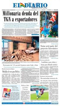 eldiario.net5a0985de12358.jpg