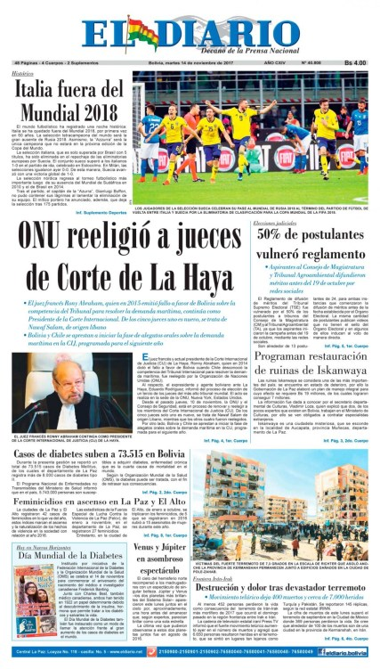 eldiario.net5a0ad75cef2a6.jpg