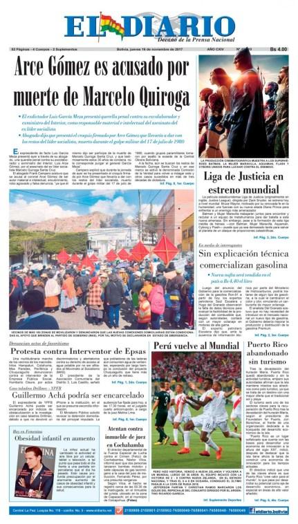 eldiario.net5a0d7a57daf3b.jpg