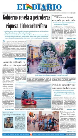 eldiario.net5a156354d8a63.jpg