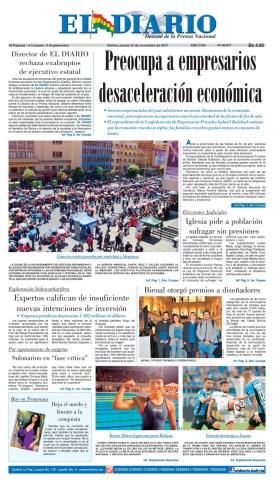 eldiario.net5a16b4d10e326.jpg