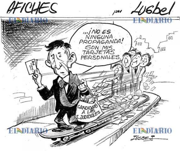 eldiario.net5a16c2d36e9c8.jpg