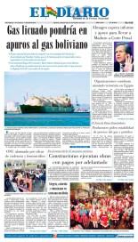 eldiario.net5a1957d230744.jpg
