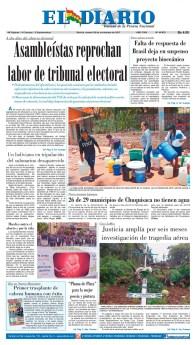 eldiario.net5a1d4c5277259.jpg