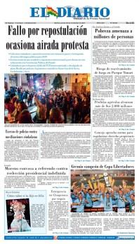 eldiario.net5a1fef591ef99.jpg
