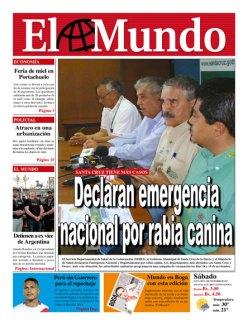 elmundo.com_.bo59fda86b3512b.jpg