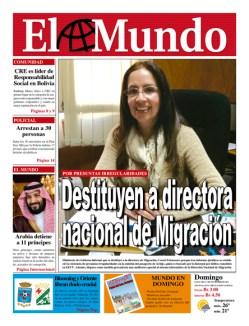 elmundo.com_.bo59fef9ed69c73.jpg