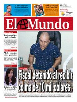 elmundo.com_.bo5a043fe659b58.jpg