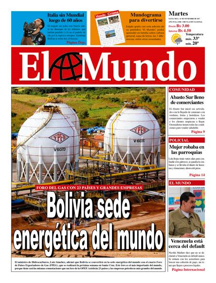 elmundo.com_.bo5a0ad765e9c1b.jpg